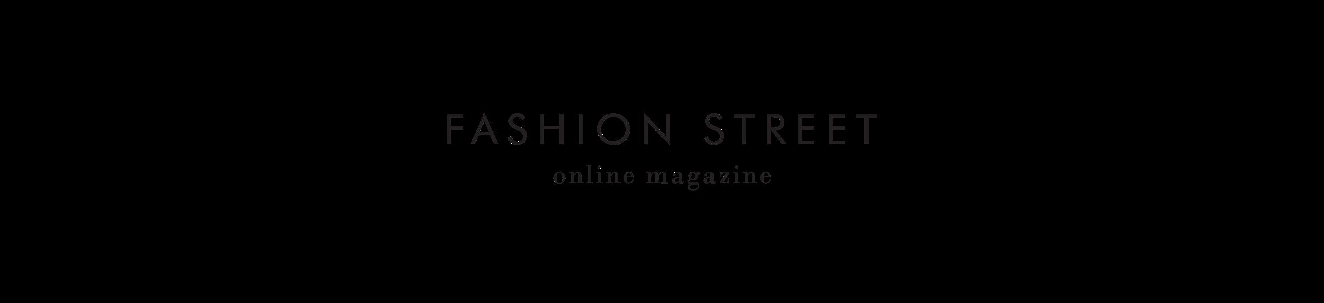 FashionStreetOnline.hu